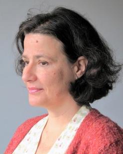 Isabel Bermudez (1)