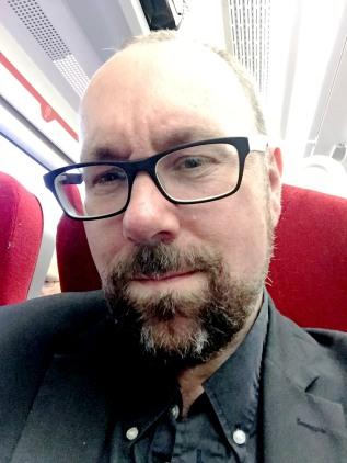 Simon Cockle 3